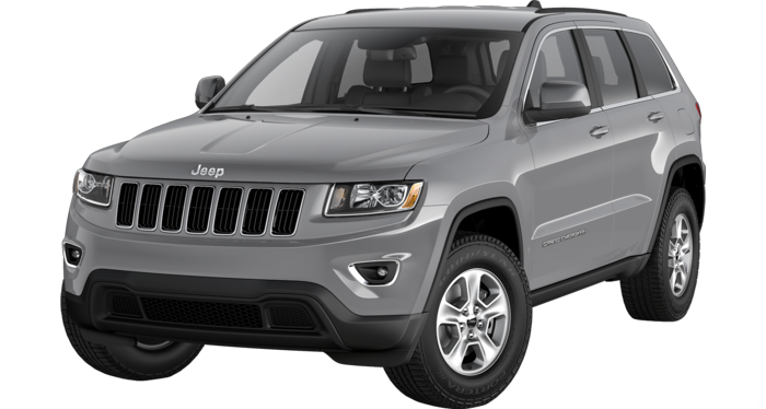 2014 jeep grand cherokee factory service manual pdf download