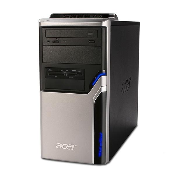 acer aspire m3100 manual download