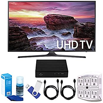 samsung tv model un55mu6290 manual