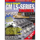 gm ls-series engines the complete swap manual download