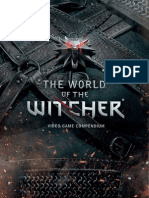 the witcher manual pdf download