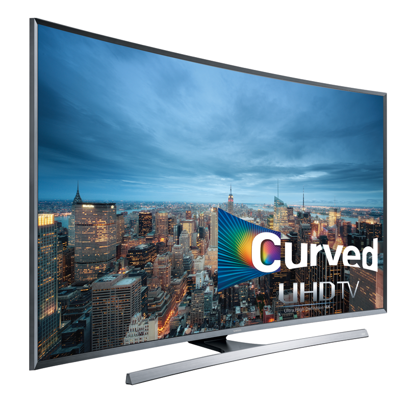 samsung 55 curved tv owners manual
