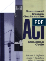 aci manual of concrete practice 2015 pdf