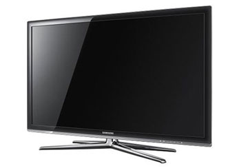samsung 7000 series 55 inch manual