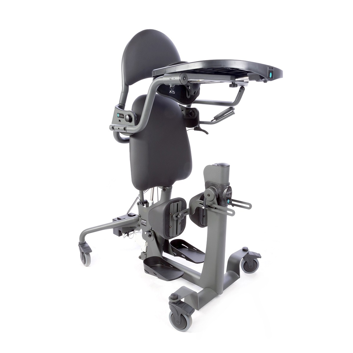 easy pivot patient lift model ep-260 manual