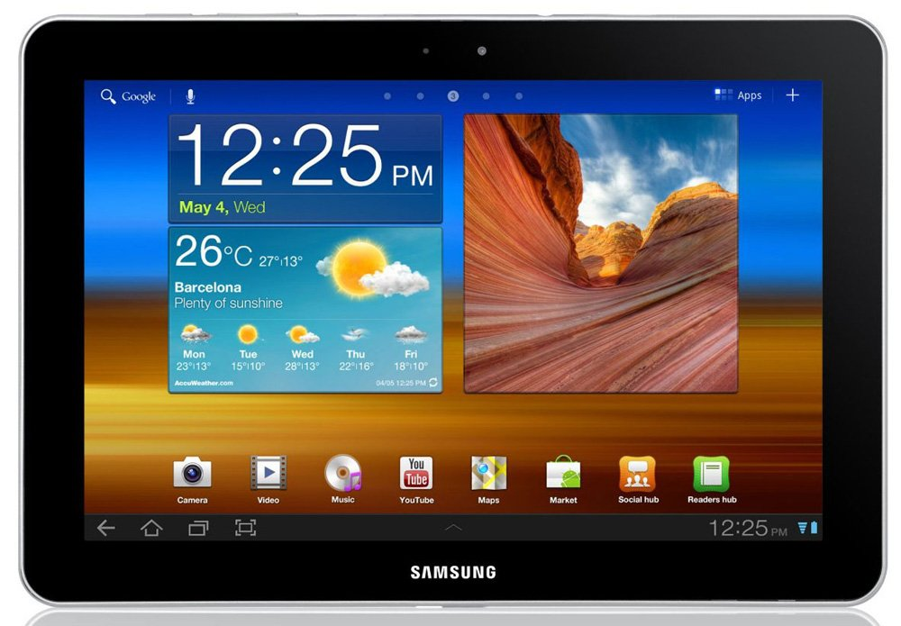 manual for samsung galaxy 3 tablet 10.1