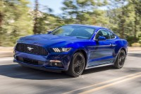 2016 ford model schedule service manual