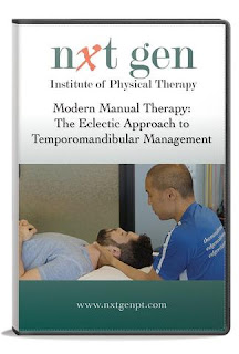 occupational therapy manual for the easa model