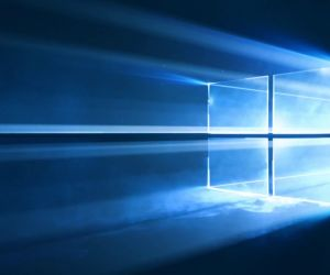 how to re download windows updates for flash player manually