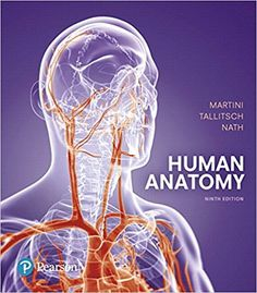 human biology concepts and current issues lab manual pdf