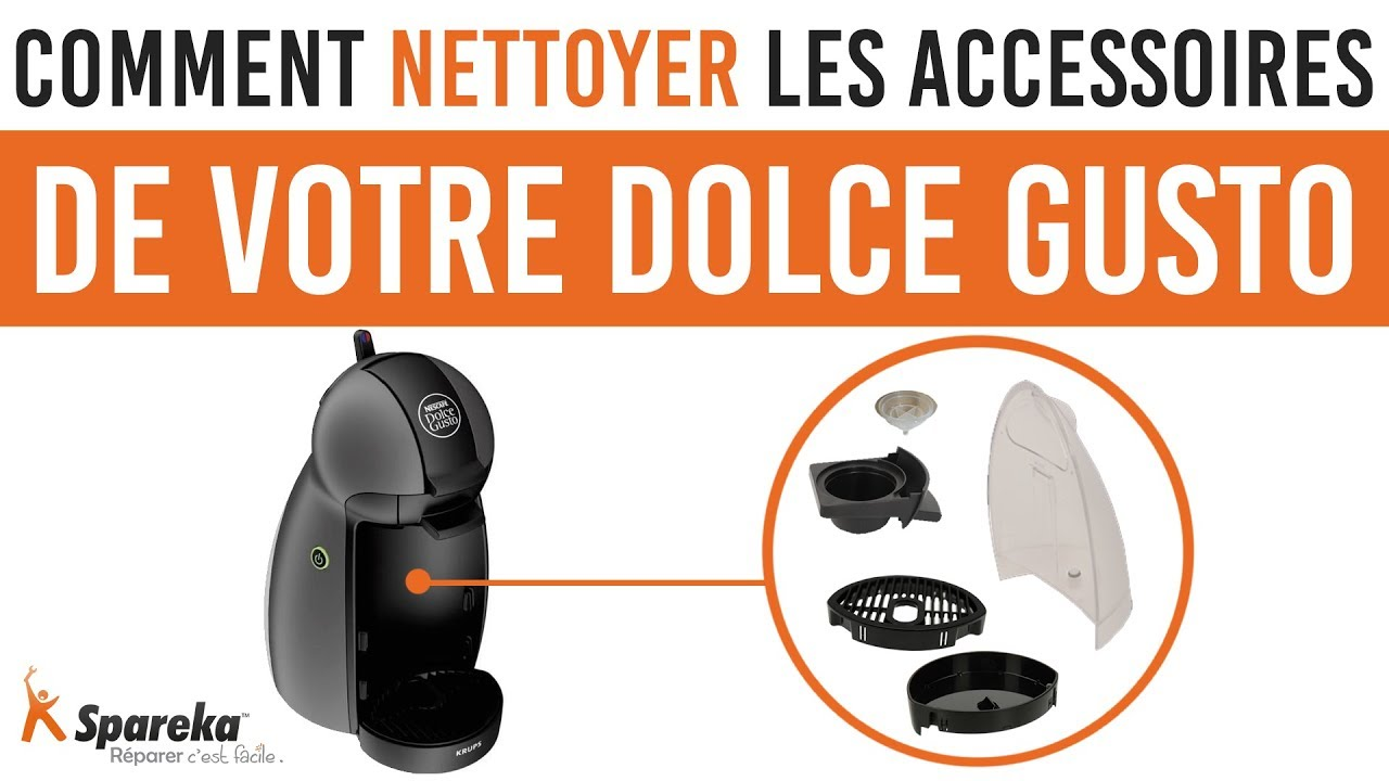 krups dolce gusto instruction manual download