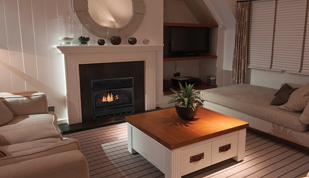 superior fireplace manual model wct2036ws